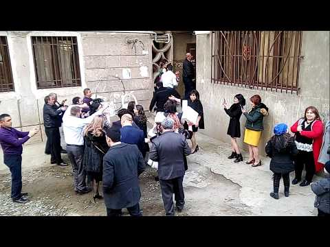 Свадьба В АРМЕНИИ  KAPAN 2020💖Wedding In ARMENIA KAPAN👍 Ermenistan'da Düğün عروسی در ارمنستان کاپان