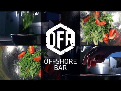 Offshore Bar