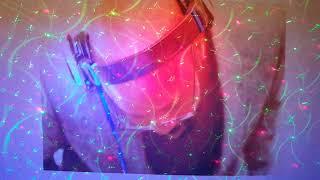 Terry G -Ora, Tiwa Savage- My Darling, Davido -Skelewu ,Skales- Shake body Mix.