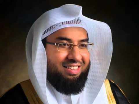 تلاوة بنفس طويل – عبد الولي الأركاني ومحمد الحسيني عطية