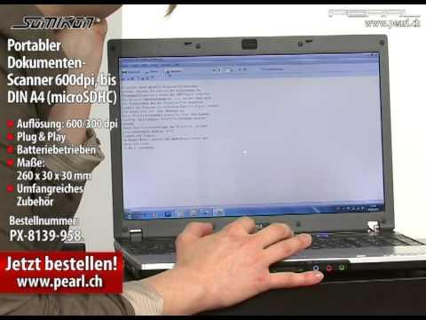 Din A4 Maße Pixel Din A1 Maße In Cm Mm Amp Pixeln