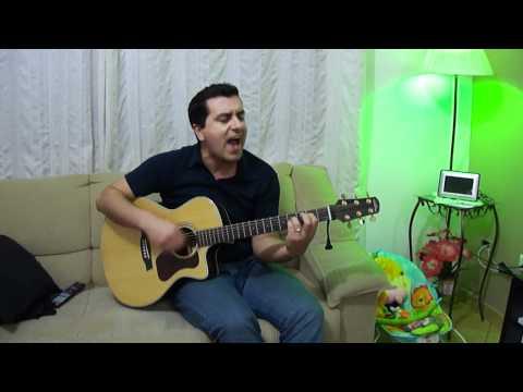 """música """"Me rendo a Ti"""" de André Keppe"""