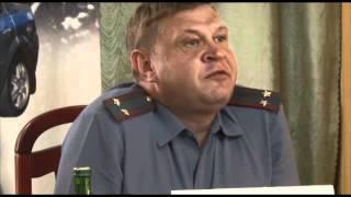 видео С 1 июля изменятся штрафы за несоблюдение ПДД