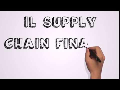 Supply Chain Finance: il credito di filiera verso nuove prospettive