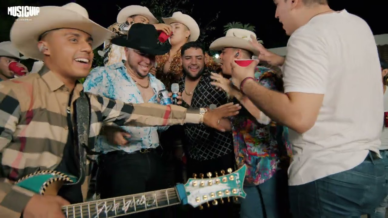 Download Grupo Firme -  Ya Superame - (Official Video)