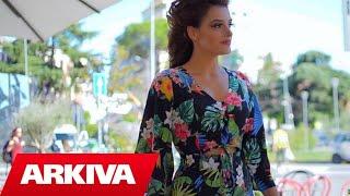 Eralda Jashari - Shoqnia (Official Video HD)