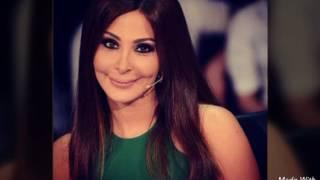 اليسا-عكس اللي شايفينها-Elissa-Haks Elli Shayfenha