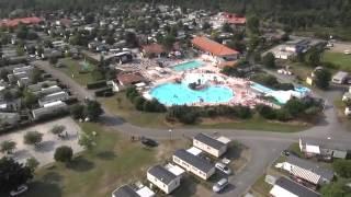 La Réserve, camping Siblu à Gastes près de Biscarrosse dans les Landes