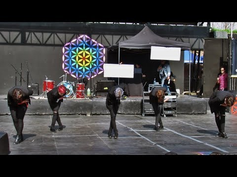 1 of 1 샤이니 SHINee — CountDown (Asia Pop Fest)