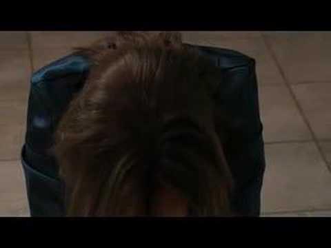 Spilt Milk Trailer - Tiffany Shepis