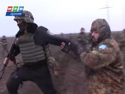 ТРК ИТВ: Крымский Верховный суд признал организатора блокад полуострова диверсантом