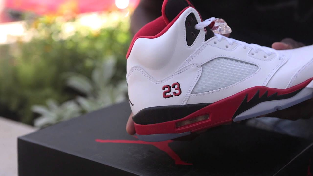 timeless design 92608 38c84 Air Jordan 5
