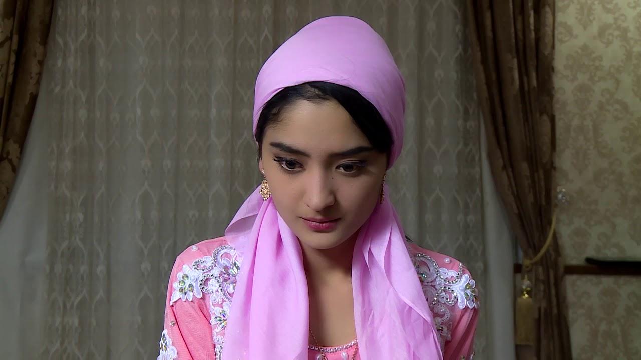 uzbek-kelinlari-sikishyapti-video-onlayn-zhestkoe-porno-trahayut-bez-soglasiya