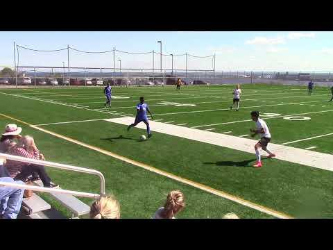 Lake Superior College Soccer Men vs Anoka Ramsey 9/17/17