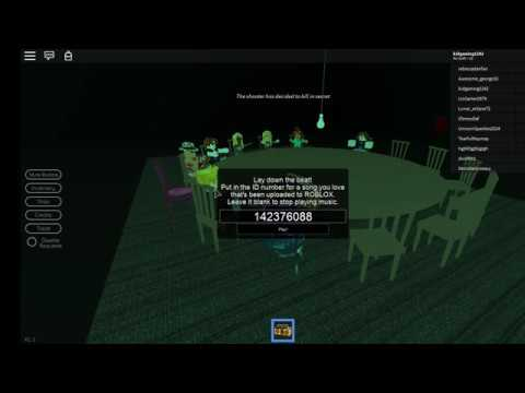 Full Download] Roblox Free Trolling Ids Loud And Annoying