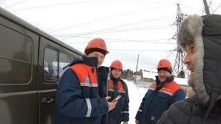 ЖИЗНЬ В ДЕРЕВНЕ / Миниатюрный Power bank / Первый раз плачу за мусор