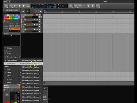 Baixar loopMIDI - Download loopMIDI | DL Músicas