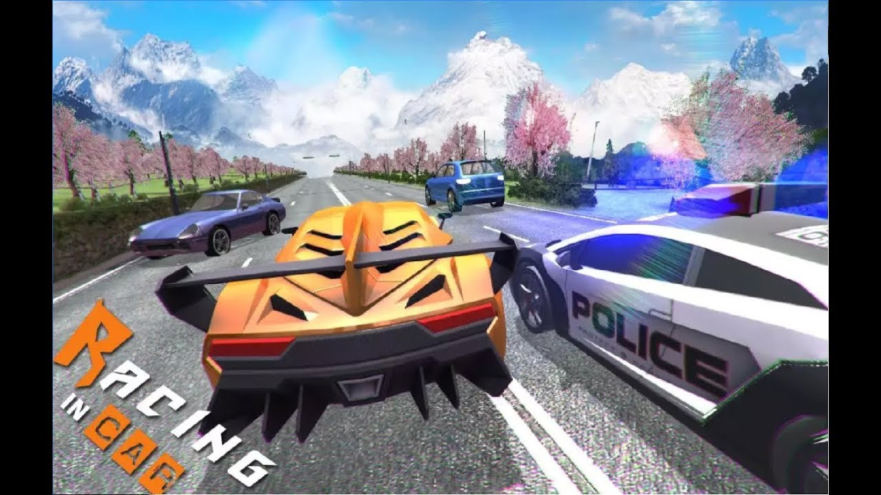 Juegos De Carros Para Ninos 15 Videos De Carreras De Autos O