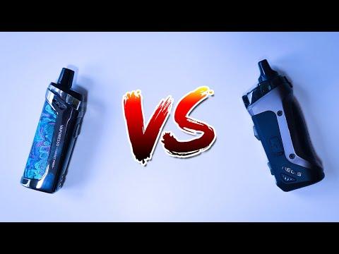 geekvape-aegis-boost-vs-vaporesso-target-pm80