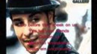 Mario Vasquez - We Gon