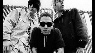 Beastie Boys   Brass Monkey