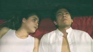 Octubre Terminó Hace Mucho Tiempo (2018) | Trailer 1 | Gabriel Retes