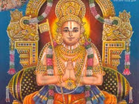 Vedhartha Sangraham 1-Sri Mannargudi Swami
