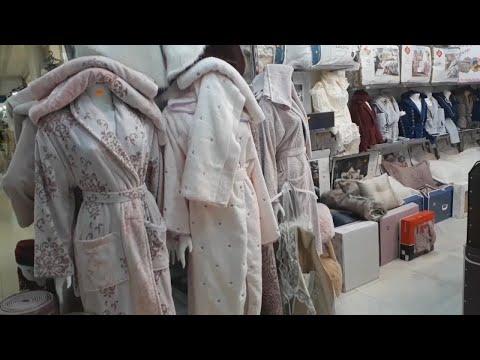 Boutique Alger Bachdjarah Hamza Mariage Locations Funnycat Tv