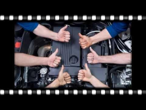 Видео Слесарь по ремонту и обслуживанию