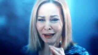 ЕСЛИ БЫ НИХАН УМЕРЛА Kara Sevda /Nihan & Kemal/ Черная любовь/ Нихан и Кемаль