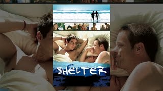 Shelter movie gay trailer