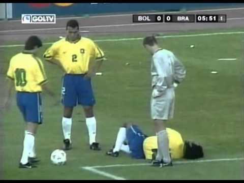 brazil vs bolivia - photo #10