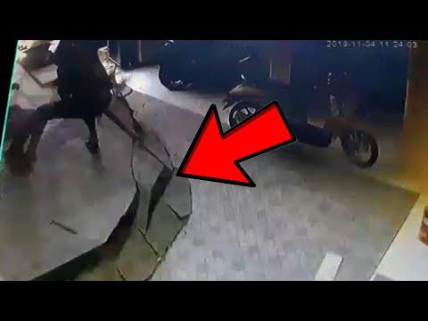 Septic tank meledak di Cakung; Kucing pahlawan selamatkan anak majikan -  TomoNews