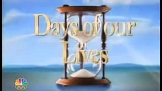 Retro Tv Theme Remix Series Vol.1 (Ruler Inc. Entry) - Days of Our Lives