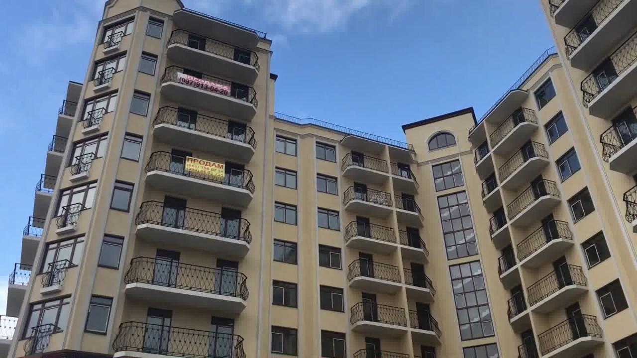 Актуальные объявления продажа квартир в ирпене с фото и ценой. Недорого купить квартиру в ирпене на вторичном рынке без посредников.