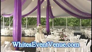 Event Planning Maryland
