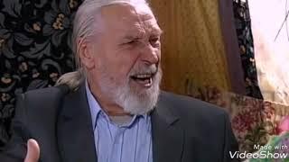 Ирэна Морозова( Рубина)-бричка( вырезка с сериала Кармелита)