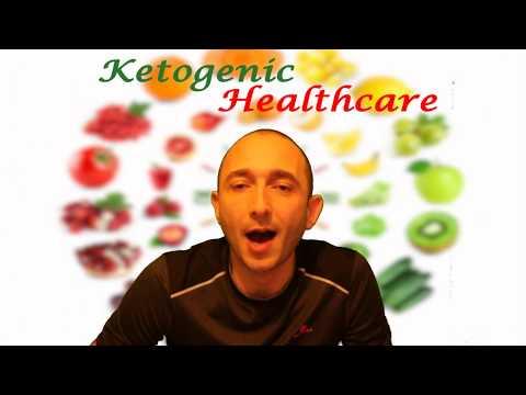 01 History Of The Ketogenic Diet, Origins And Modern Development