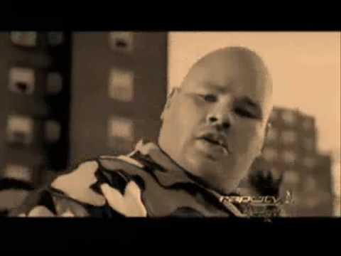 Big Pun The Head Decapitator Dj Rhyme Zee Mix Youtube