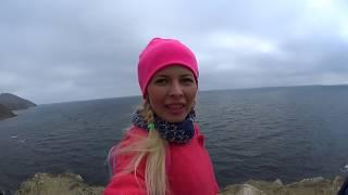 Крым 2017| СЕМЬЯ НА КРАЮ БЕЗДНЫ | Мы это сделали |  NINA DARINA(Мы переехали в Крым 31 января 2017 г на ПМЖ с семьей. Всё что с нами происходит, где мы бываем , какие узнаем дост..., 2017-03-05T19:24:40.000Z)