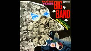 Jazz Funk - The Prague Big Band - Ondyej