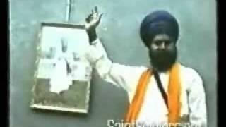 Gurbachan Singh Manochahal Sch (Part 3)