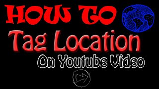 Vidéo Dailymot Images Tagged — Quaribou