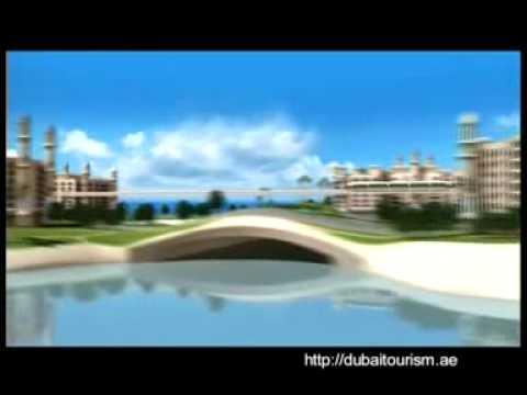 DUBAI teil 1