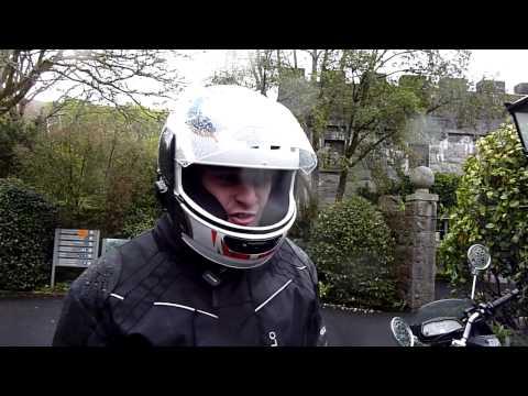 Donegal road trip Part 4