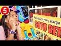 Kugadai Imoo Watch Phone Demi Semangkuk Soto | Drama Parodi Imoo Z5 | Victory Kids TV