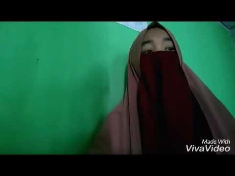 Lirik Yaa ashiqal Mustafa