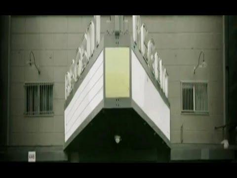 Dol Kools House Mix by DJ Adam Wood / dRasL