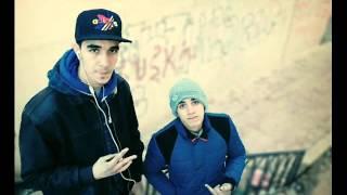 Mr Solo FT AJS (AK TA3REF LA RéPonse ) Rap Algérien 2015 .