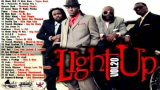 11) Gorilla Zoe - Mile High Club (2011)